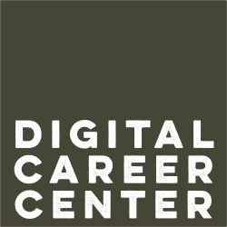 The Digital Career Center